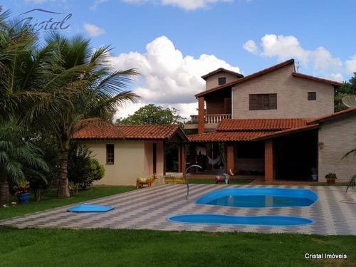 Imagem 1 de 30 de Rural Para Venda, 3 Dormitórios, Mairinque - Mairinque - 23955