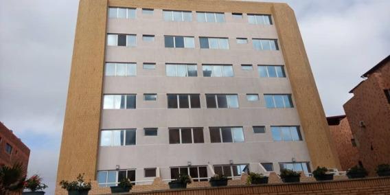 Inversiones Abrahan Moreno Vende Hotel Frente Al Caribbean