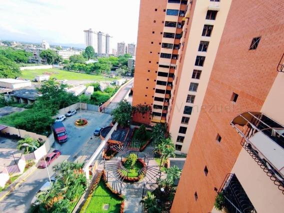 Apartamento En Venta En Parque Choroni Iii Mls #20-24371 Aea