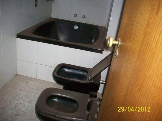 Locação Apartamento Sao Jose Do Rio Preto Centro Ref: 14451 - 1033-2-14451