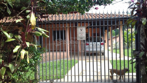 Chácara À Venda Em Jardim Monte Belo - Ch011936
