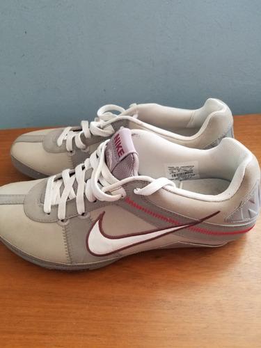 Imagen 1 de 1 de Zapatillas Nike