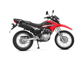 Honda Xr 150 0km Creditos Minimos Requisitos