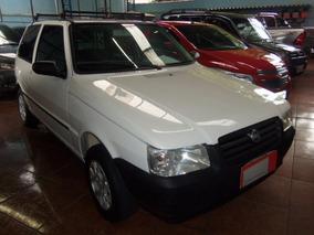 Fiat Uno Mille 1.0 Fire 3p 2006