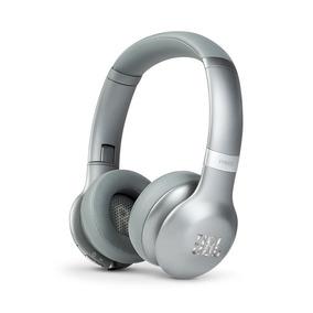 Fone De Ouvido Headphone Jbl Everest V310 Bluetooth