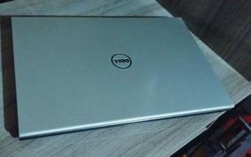 Notebook Dell I5 4° Geração Sem Hd 4gb De Ram
