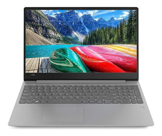 Notebook I7 Lenovo 330s-15ikb Core I7 8°gen 1tb 4gb + Optane