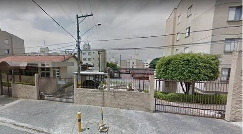 Imagem 1 de 15 de Apartamento Jardim Danfer - Ap4799