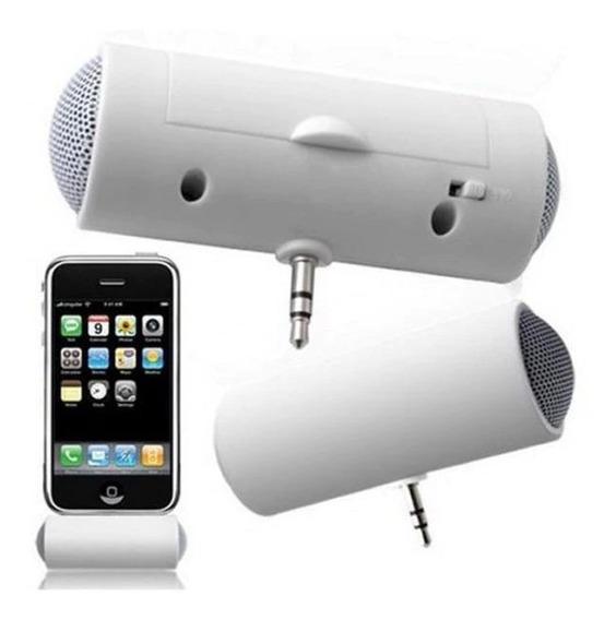 Microfono Estereo iPhone Android Camara Grabar Condensador