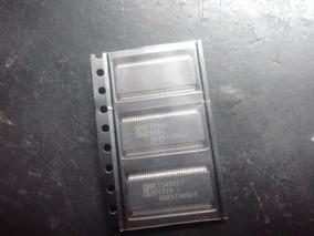 Chip De Frequência Ics954519bglf