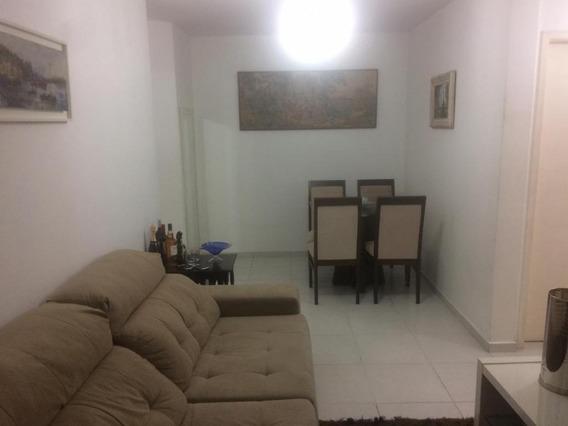Apartamento Em Taquara, Rio De Janeiro/rj De 53m² 2 Quartos À Venda Por R$ 165.990,00 - Ap277181