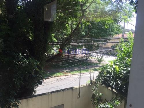 Imagem 1 de 15 de Casa Venda Comercial , Excelente Localização Para Clinica Medica , Escritorio Advocacia , Estética . - Mr75151