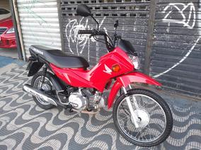 Honda Honda Pop 110 Honda Pop 110