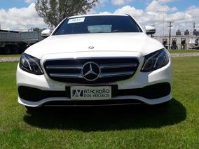 Mercedes-benz Classe E250