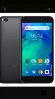 Xiaomi Redmi Go 16gb Rom 1gb Ram Dual Sim Nuevo 90 Verdes