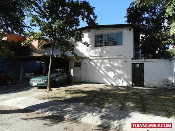 Casas En Venta Chuao 19-10401