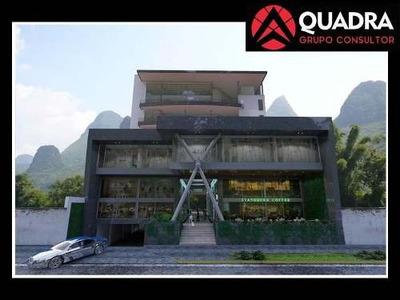 Local Comercal En Renta En Torre K Cordoba Veracruz