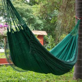 c499727dcd645f Redes De Descanso Casal Verde - Redes de Descanso no Mercado Livre ...