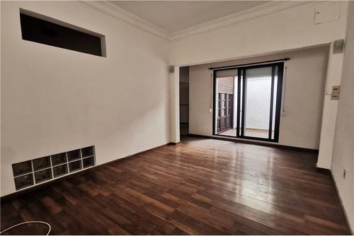 Apartamento 2 Dor.sin Gastos Comunes.parque Batlle