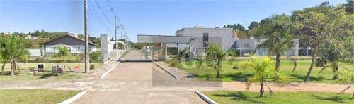Imagem 1 de 7 de Terreno À Venda, 250 M² Por R$ 108.000 - Tarumã - Viamão/rs - Te0280