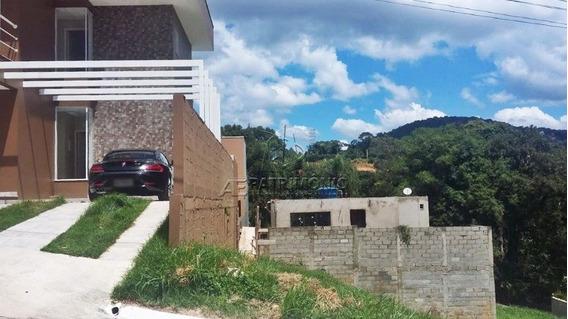 Terreno Condominio - Guacu - Ref: 60192 - V-60192