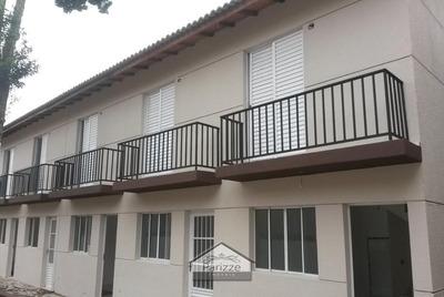 Condomínio Fechado Em Caieiras - 3493-1
