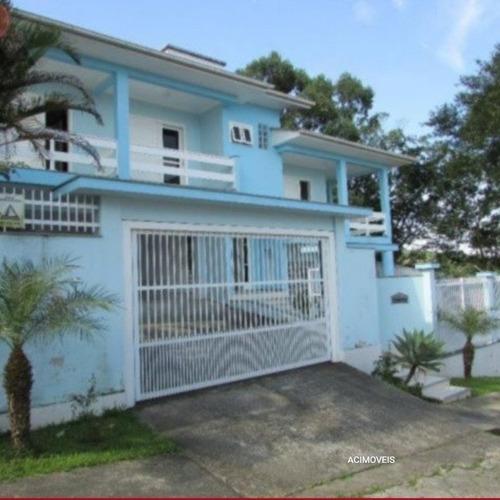 Imagem 1 de 15 de Casa - Mina Brasil  - Ref: 369 - V-369
