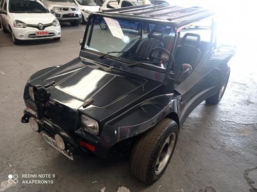 Imagem 1 de 13 de 2000w 1.600 Carburacao Simples  1993 /1993 Cinza Confira !