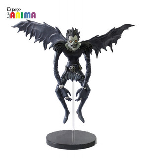 Figure Ryuk Death Note Anime