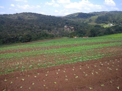 Gh Lotes 600m² Condomínio Residencial Rural