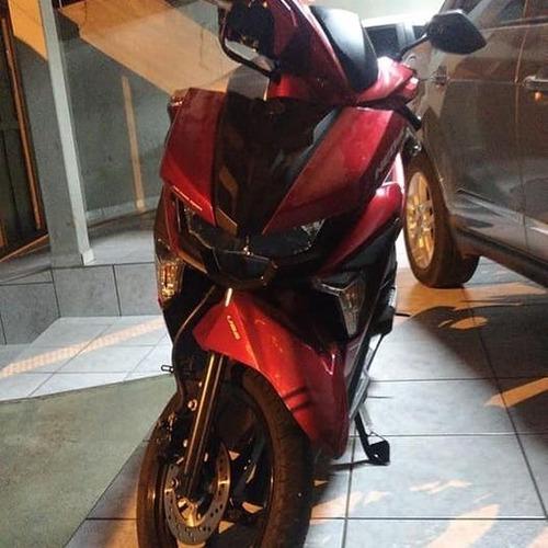Imagem 1 de 7 de Yamaha - Scooter Neo 125cc