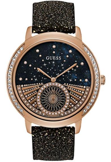 Relógio Feminino Guess 92669lpgdrc2 Barato Original Garantia