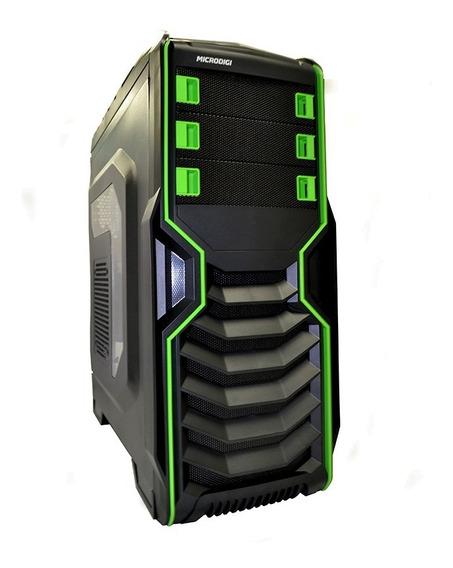 Pc Gamer I7 4790k