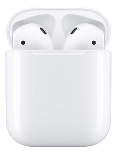 Fone De Ouvido Bluetooth I12 Tws Modelo AirPods Apple