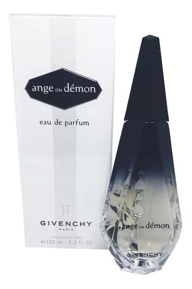 Perfume Ange Ou Démon Edp 100 Ml -100% Original / Lacrado