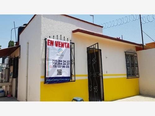 Casa Sola En Venta Casa Para Creditos Fovissste E Infonavit Bancario