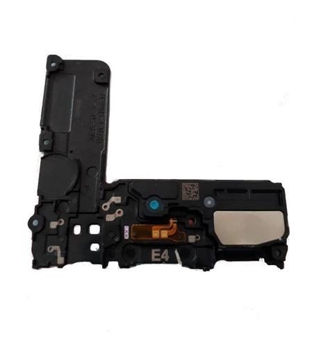 Imagen 1 de 3 de Altavoz Capsula Samsung S10 G973f