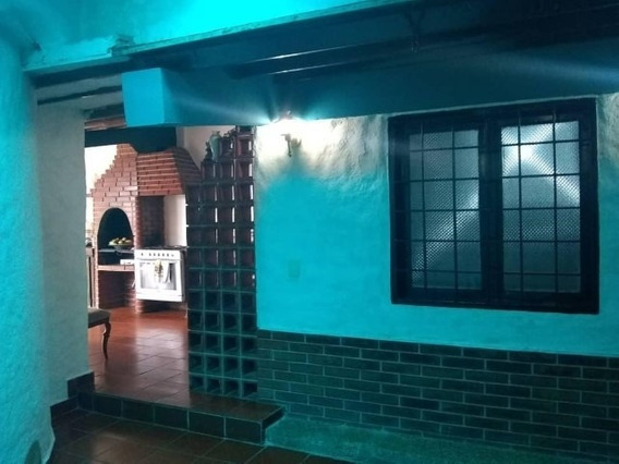 Casa En Venta Agua Viva Rah 19-11387 Telf:0424-533.31.81 Sag