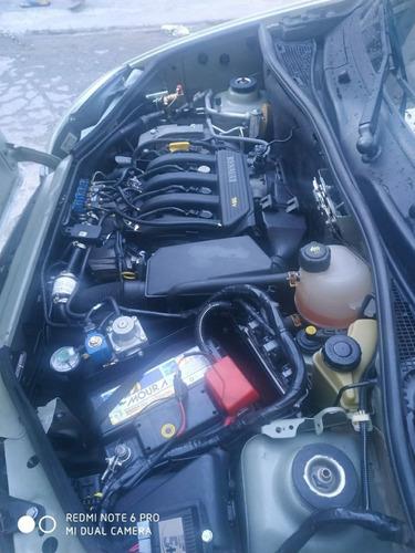 Renault Kangoon
