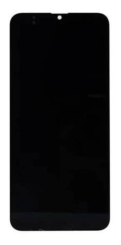 Pantalla Tactil Samsung A30 A30s A50 A70