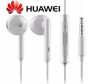 Auriculares Huawei Originales P30 P30 Pro Mate Y Mas