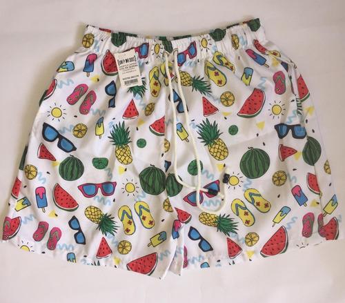 dc3b2beb0 Oculos De Praia Masculino - Calçados, Roupas e Bolsas no Mercado ...