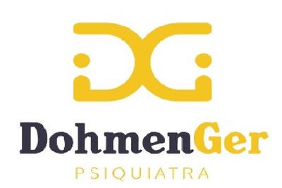 Dohmenger Psiquiatría Urgencias Domicilios Y Turno Laboral