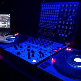 Sldz 1200 Com Mix Djm600