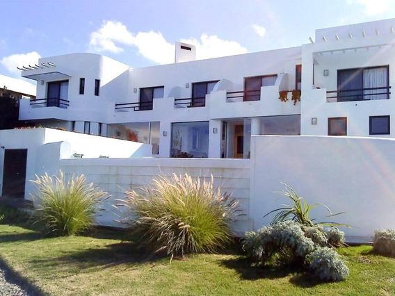 Venta Hotel Boutique En Punta Del Este - La Barra Uruguay