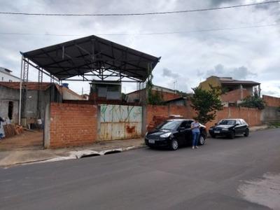 Terreno - Te00564 - 33668977