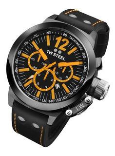 Reloj Tw Steel Ce1029