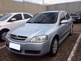 Chevrolet Astra 2.0 Mpfi Advantage 8v Flex