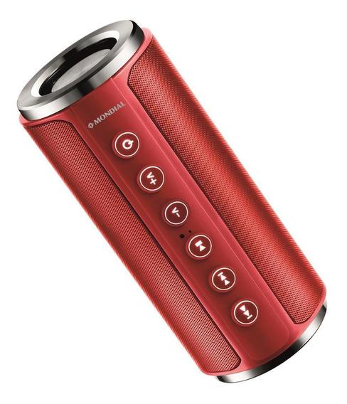 Speaker Mondial Vibe One - Sk-03
