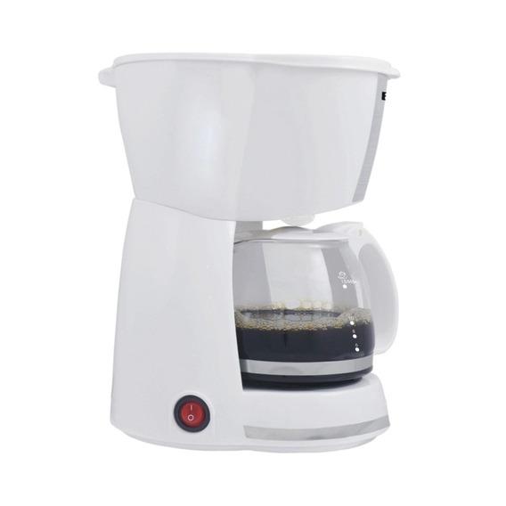 Cafeteira Cb15 Inox 127v 0639010620 - Britânia